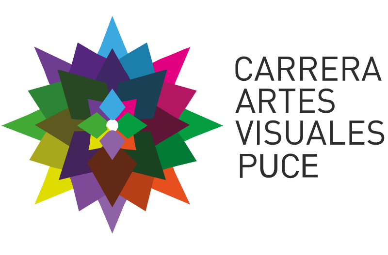 Carrera Artes Visuales