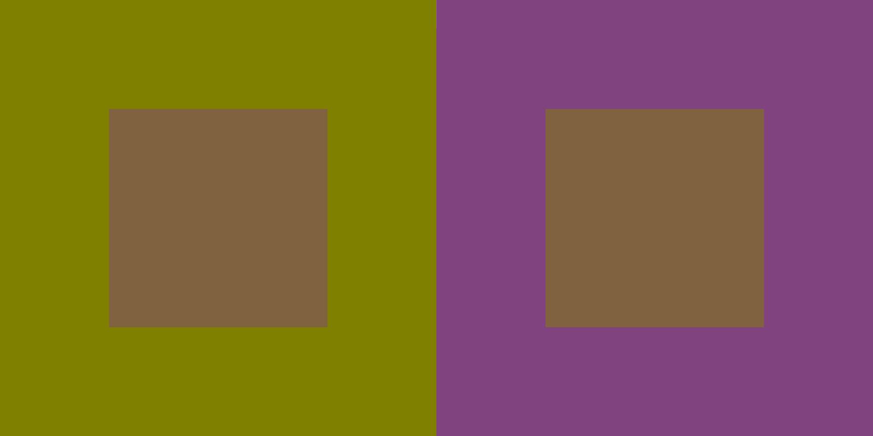 029. estudios a partir de Josef Albers