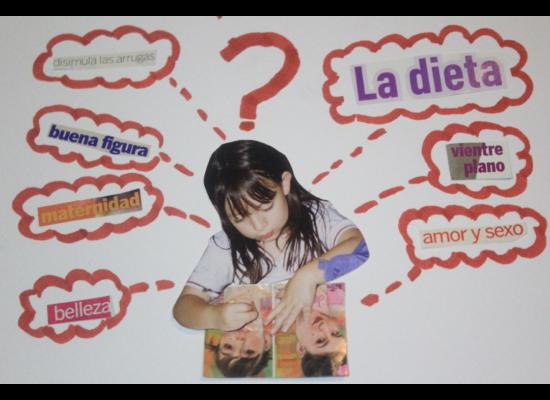 Artboard 3